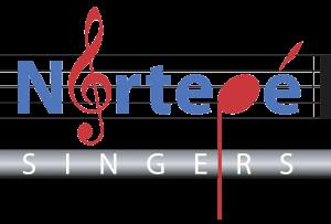 Nortepé Singers